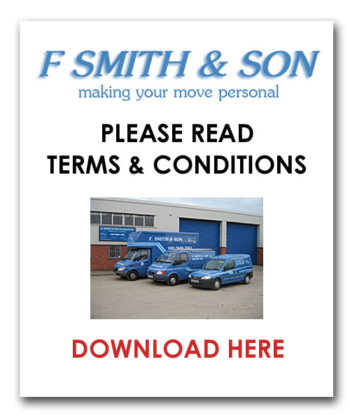 FSmith&son-terms-&-conditions