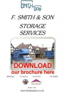 storage-brochure-image