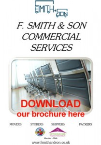 commercial-brochure-image