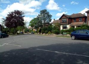 kenwood-drive-Beckenham