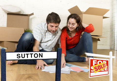 tips-on-getting-house-removals-sutton