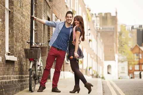 4-reasons-why-chelsea-is-a-popular-place-to-live-in-london