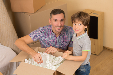 house-removals-packing-tips