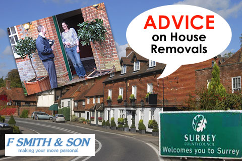 helpful-tips-&-Advice-house removals surrey