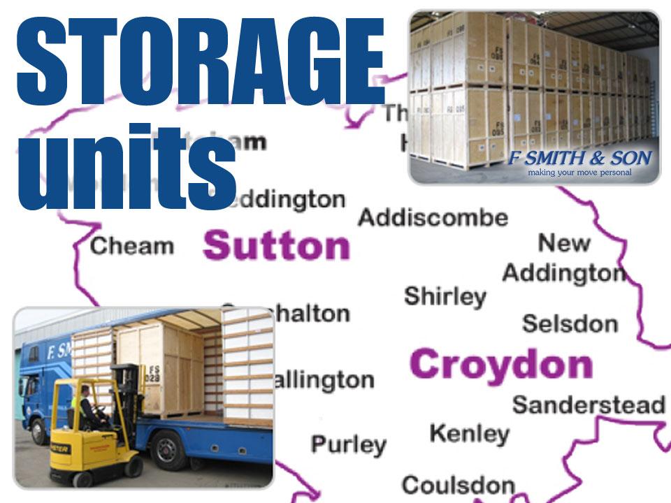 Storage-Units-Croydon