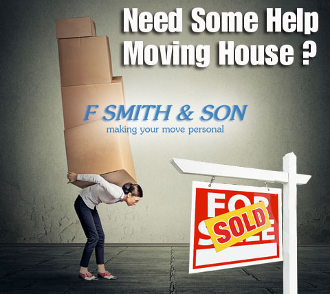 Reliable house-removals-croydon
