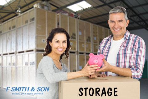 saving-money-on-storage