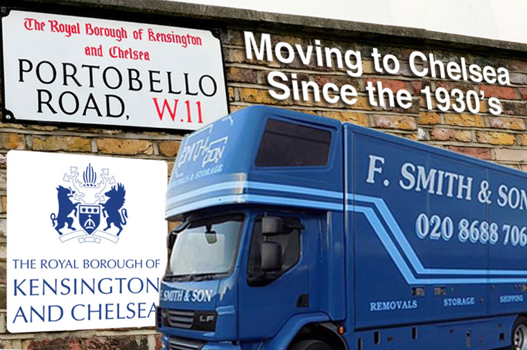 Moving-to-Chelsea London
