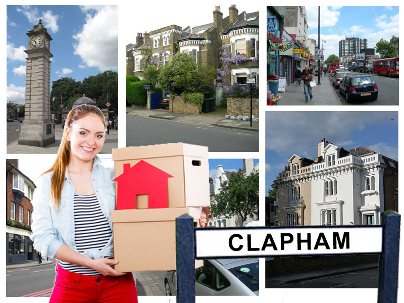 Moving-to-Clapham