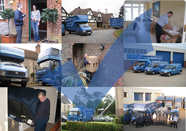 using-a-local-removals-company