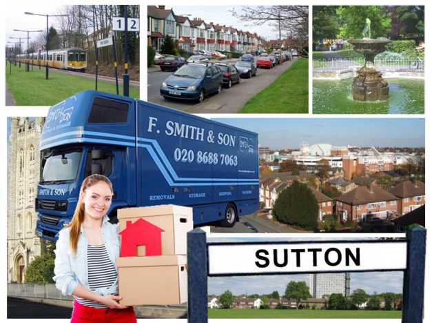 House-Removals-Suton