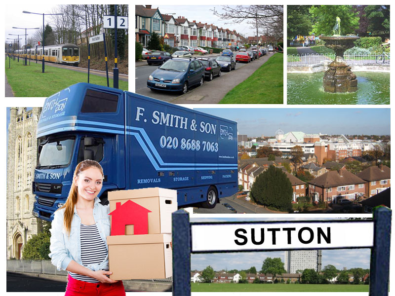 House-Removals-Sutton