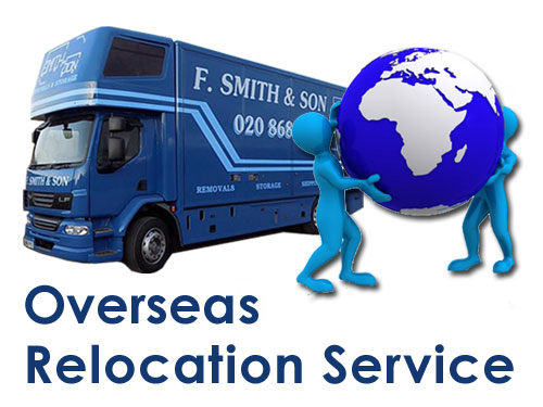 Overseas-removals-relocation service2